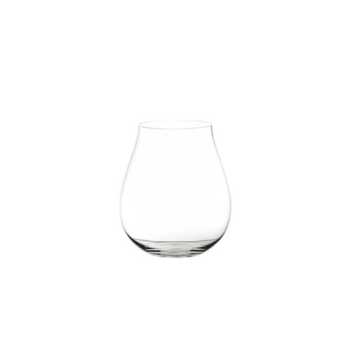 Riedel Gin Glasses (Set of 4)