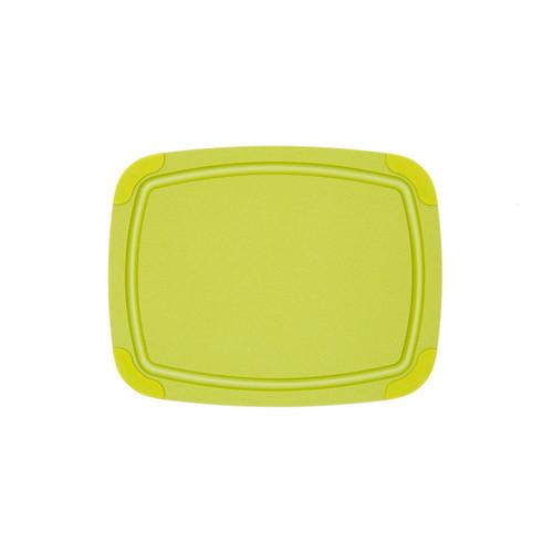 Epicurean Green Poly Cutting Board