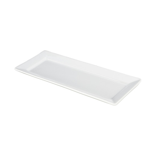 BIA Rectangle Platter