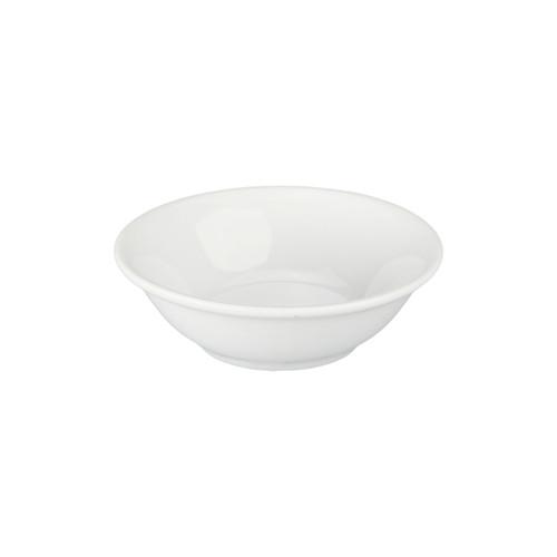 BIA Soy Dish