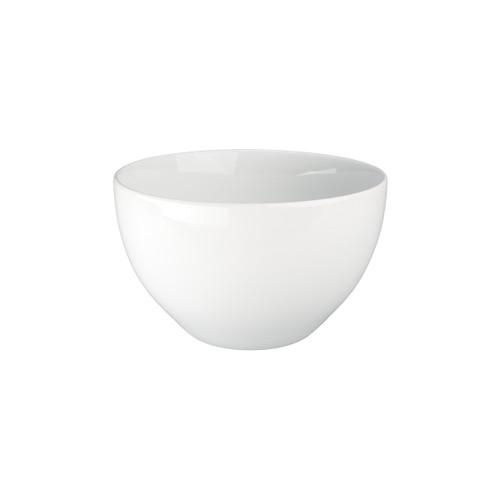 BIA 5.5qt Conical Bowl