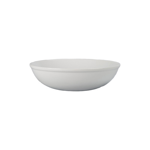 BIA 3qt Serving Bowl