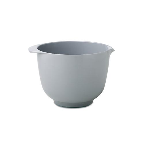 Rosti Mepal 1.5qt Mixing Bowl