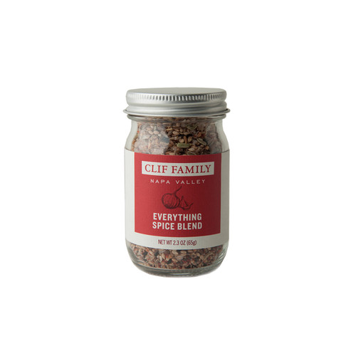 Clif Family Everything Spice Blend