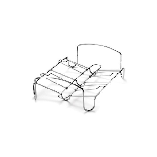Cuisipro Dual Roasting Rack