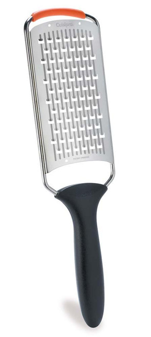 Cuisipro Coarse Grater