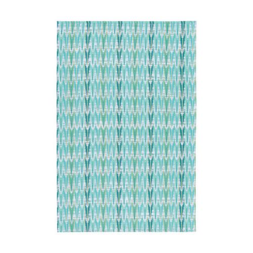 Now Designs Looma Towel