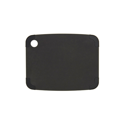 Epicurean Non-Slip Slate Cutting Board