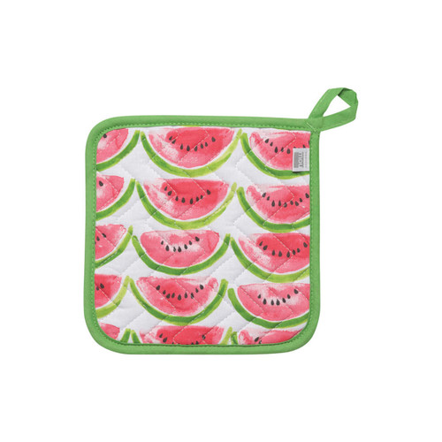 Now Designs Watermelon Potholder