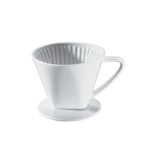 Frieling Porcelain Filter #4