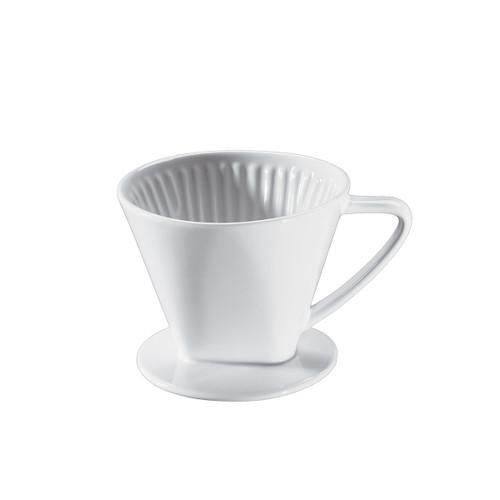 Frieling Porcelain Filter #2