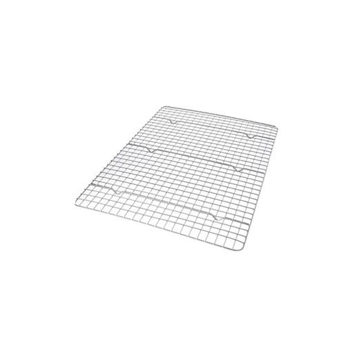 USA Pan Nonstick Half Sheet Cooling Rack
