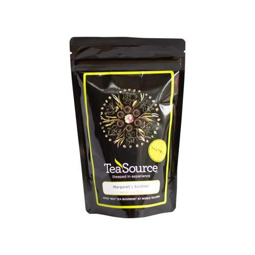 TeaSource Margaret's Soother Herbal Tea