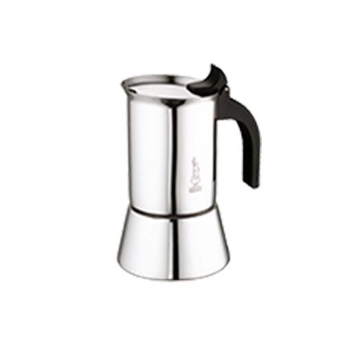 Bialetti Venus Espresso Maker