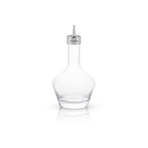 Viski Bitters Bottle