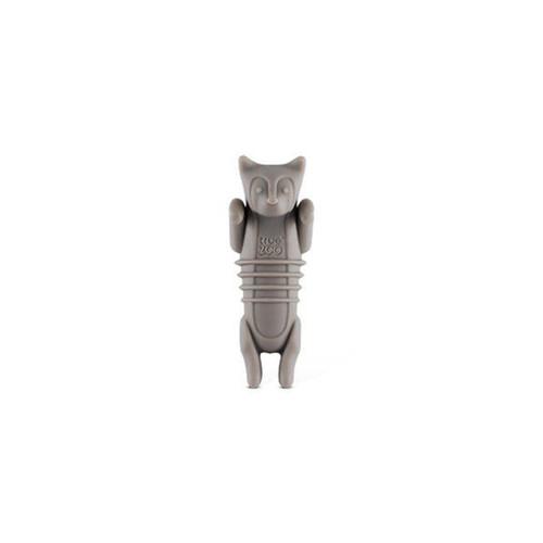 TrueZoo Cat Bottle Stopper