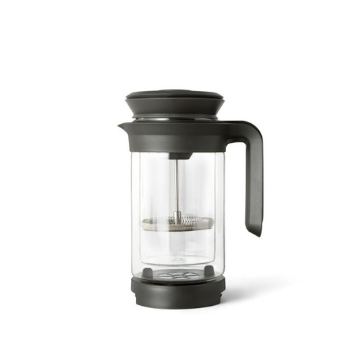 Chef'n 3-in-1 Coffee Brewer Set