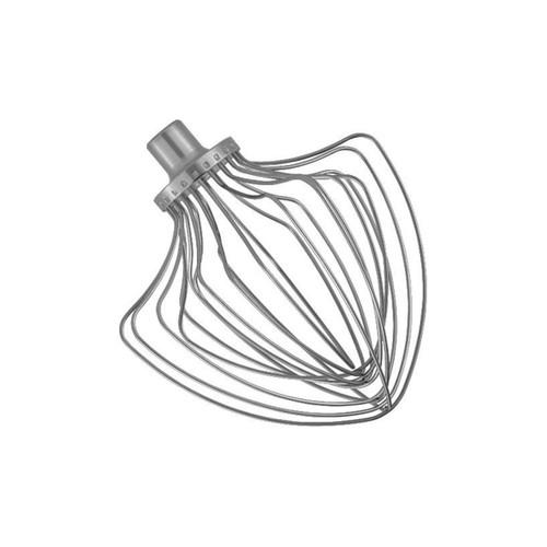 KitchenAid 11-Wire Whip Attachment