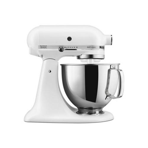 KitchenAid Artisan Series 5qt Stand Mixer