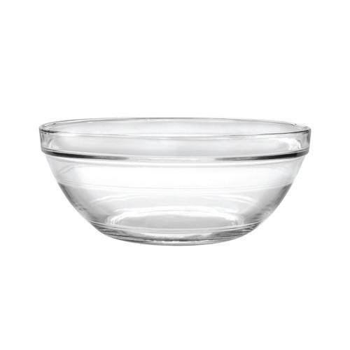 Duralex Lys Stackable Bowls