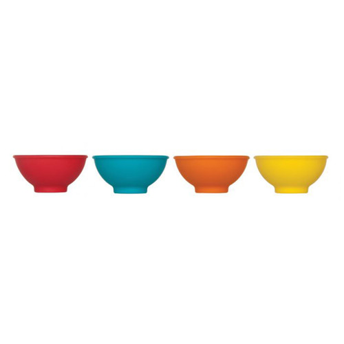 Mrs. Anderson's Pinch & Prep Bowls
