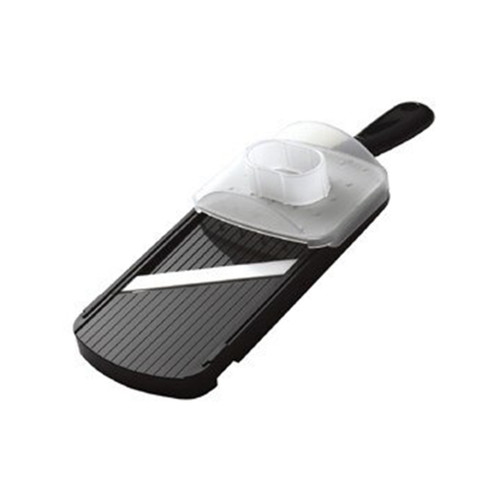 Kyocera Ceramic Adjustable Mandoline