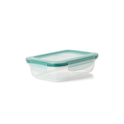 OXO Smart Seal Rectangle Container