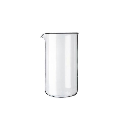 Bodum Replacement Beaker