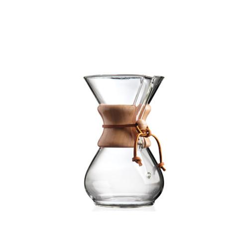 Chemex Classic Coffee Maker
