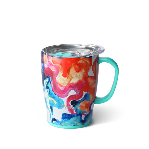 Swig Insulated 18oz Mug
