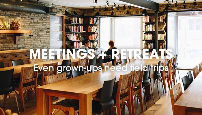pe-meetings-700x400.jpg