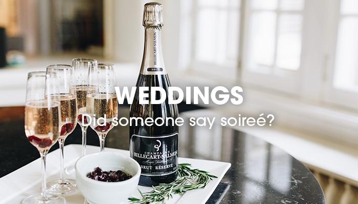 pe-weddings-700x400.jpg