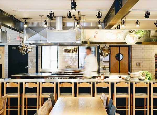 sp-kitchen-2.jpg