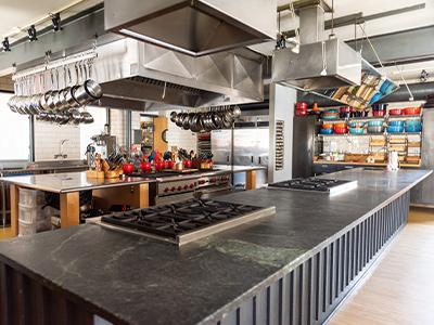 sp-kitchen-5.jpg