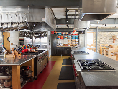 sp-kitchen-6.jpg
