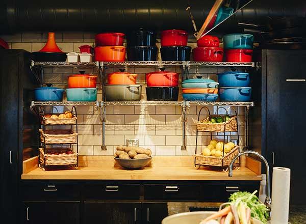 sp-kitchen-wall.jpg