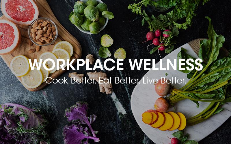 workplacewellness.jpg
