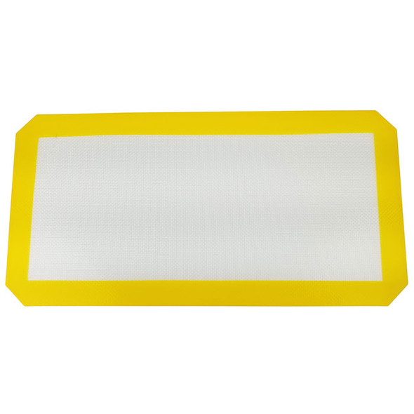 Silicone Mat - 16.5x11.4 0.7MM [ST043] (MSRP $14.99)
