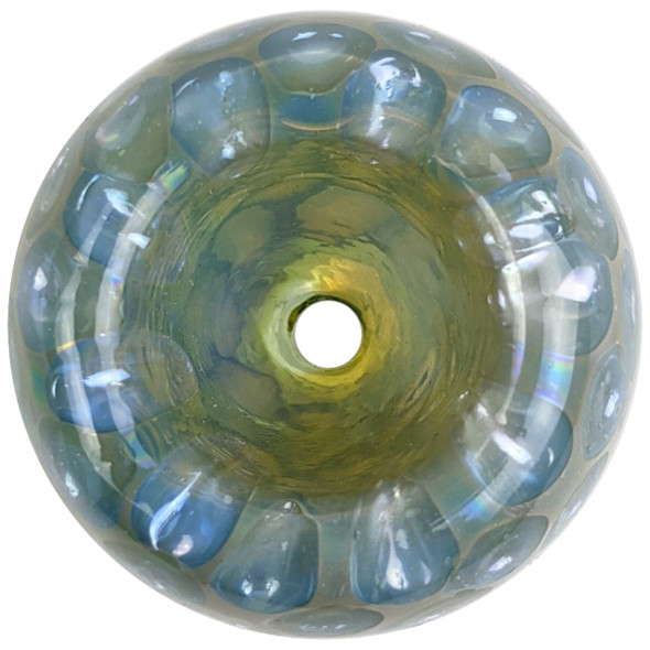 Water Trap Bowl 14M - 2 Pack [SB2918] (MSRP $19.99)