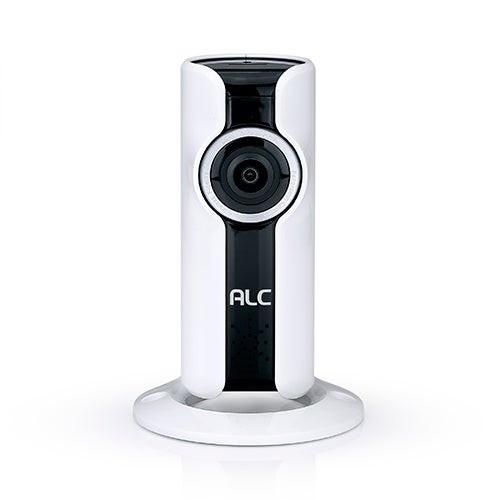 SightHD 720p Indoor Panoramic Wifi Camera