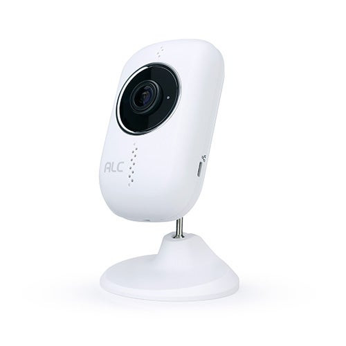 HD 1080P Indoor Wifi Camera