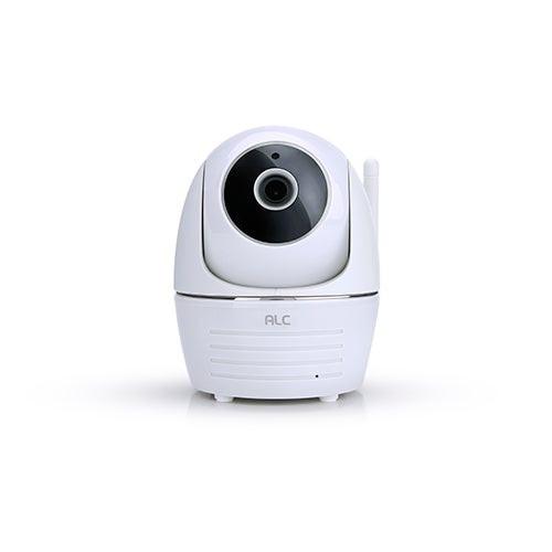 SightHD 1080p Indoor Wifi Security Camera w/ Pan & Tilt