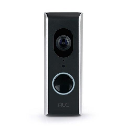 SightHD Video Doorbell w/ Full HD 1080p Video