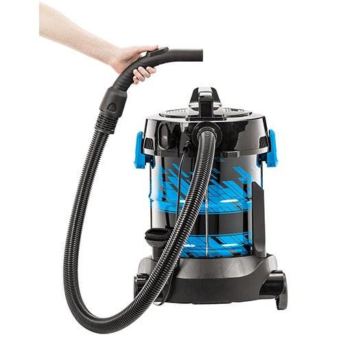 PowerClean Wet/Dry Vacuum