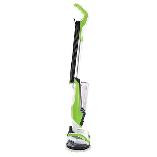 SpinWave Hard Floor Mop