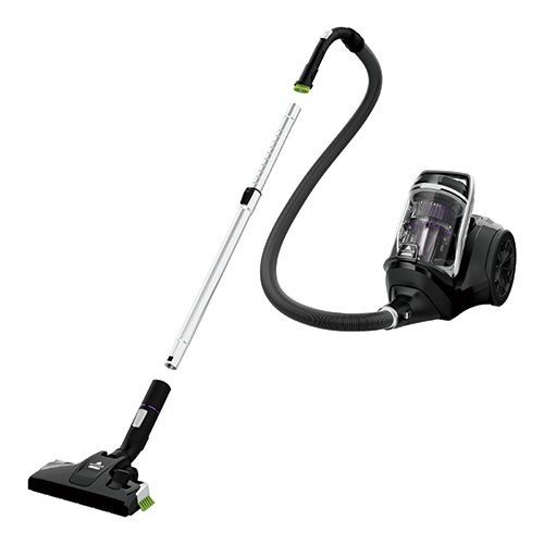 SmartClean Canister Vacuum