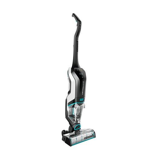 CrossWave Cordless Max Multi-Surface Wet Dry Vacuum