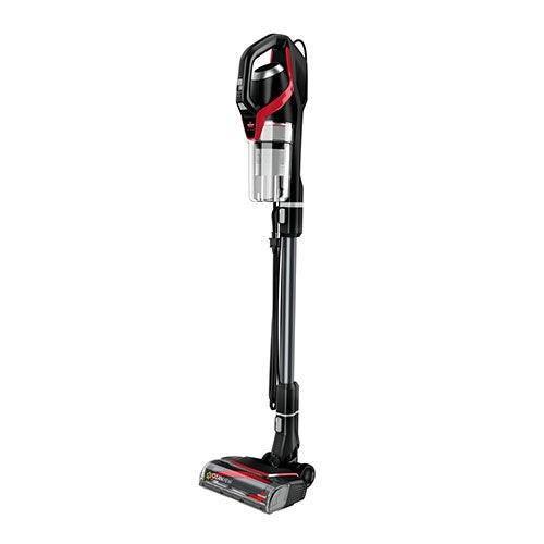 CleanView Pet Slim Corded Stick Vacuum