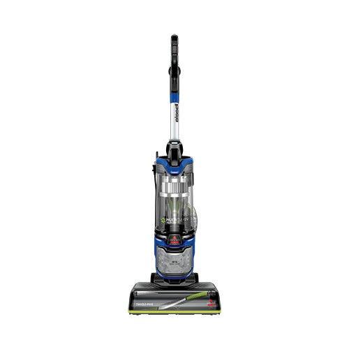 MultiClean Allergen Pet Upright Vacuum