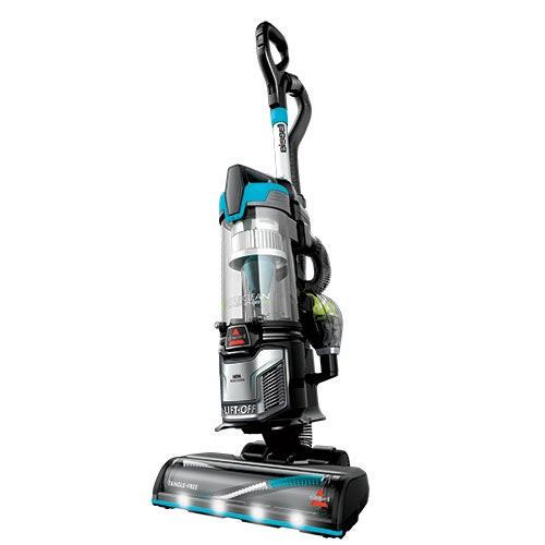 MultiClean Allergen Lift-Off Pet Vacuum Cleaner